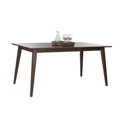 Langley Street Kevin Dining Table