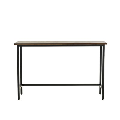 Bernal Counter Height Dining Table