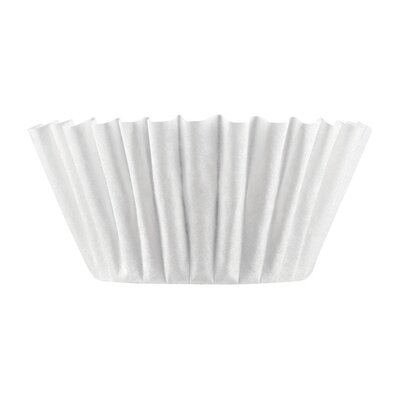10-Cup Basket Coffee Filter