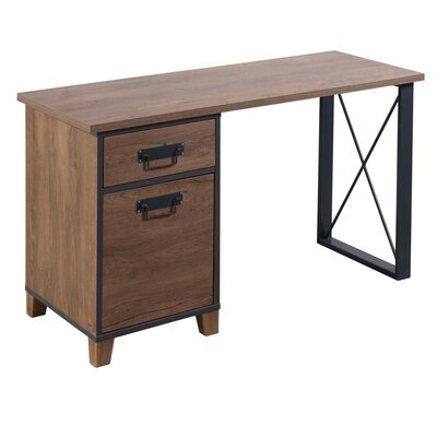 Cranon Writing Desk