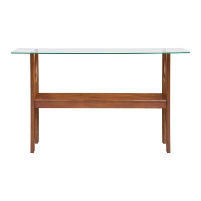 Nasir Console Table