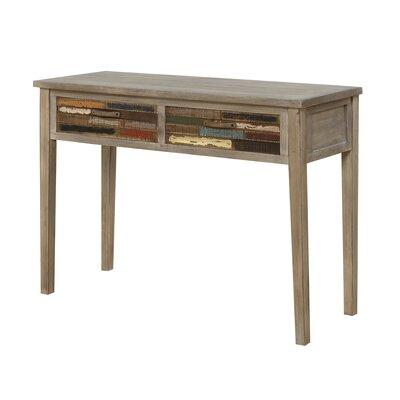 Joana Console Table