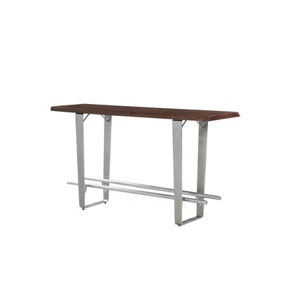 Koffler Counter Height Dining Table