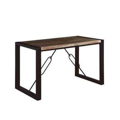 Ivy Bronx Beeley Dining Table