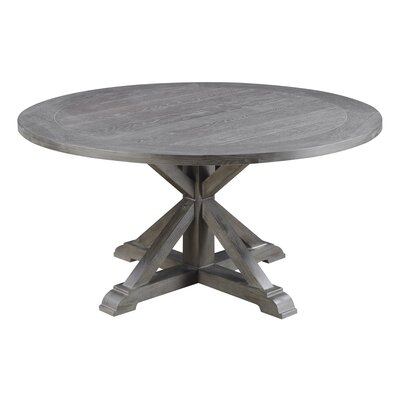 Motsinger Dining Table