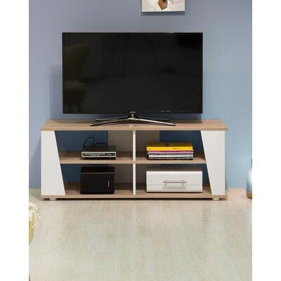 """Dooley 47"""" TV Stand"""