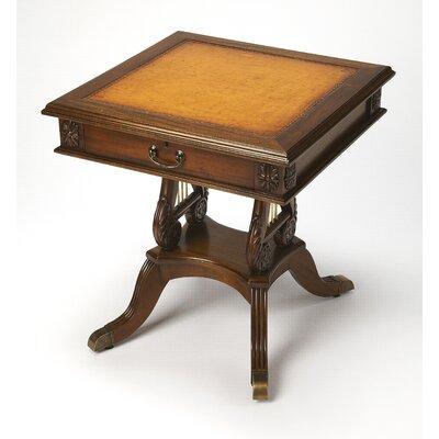 Gavyn Console Table