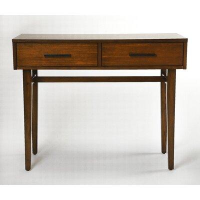 Ezequiel Console Table