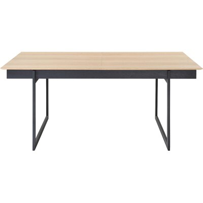 Berkeley Extendable Dining Table