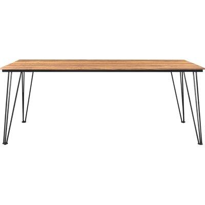 Beatrix Dining Table