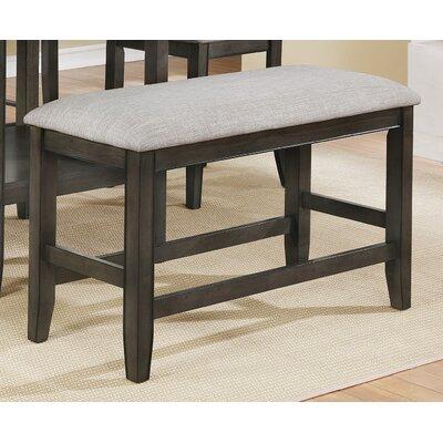 Irma Upholstered Bench