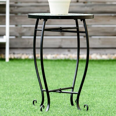 Molly Plant Stand