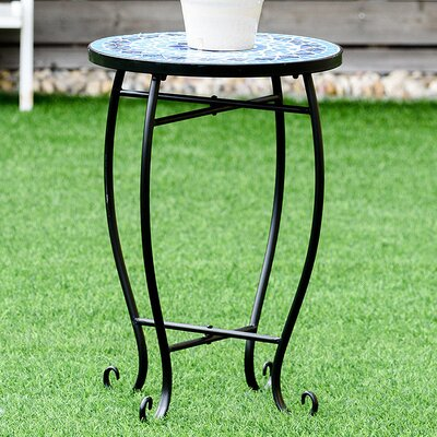 Mae Plant Stand