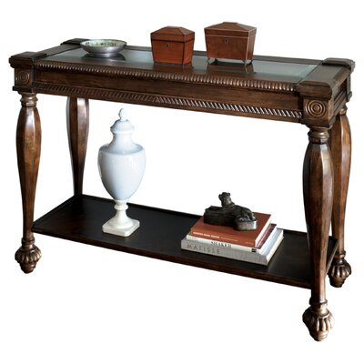 Jason Console Table