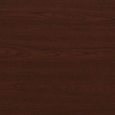 300 Series Piler Filer Storage Cabinet Color: Harvest Cherry