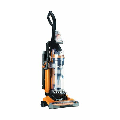 Multi-Stage AirSpeed Bagless Upright Vacuum