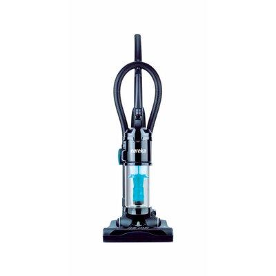 HEPA Bagless Upright Vacuum
