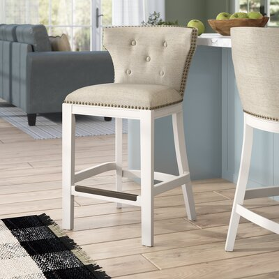 Home Bars And Barstools Store Chasteen 25 Inch Bar Stool