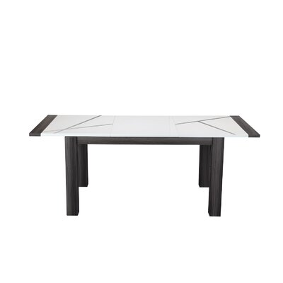 Mize Extendable Dining Table