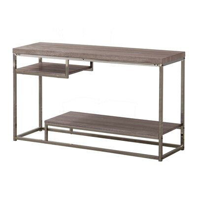 Coen Console Table