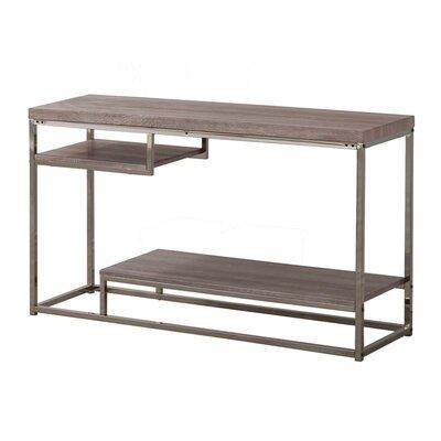 Coen Console Table