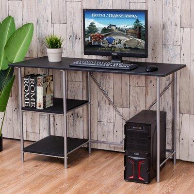 Aster Computer Desk