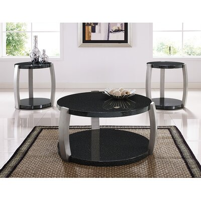 Rockhampton Piece Coffee Table Set Deals At Cheap Prices - Discount end table sets