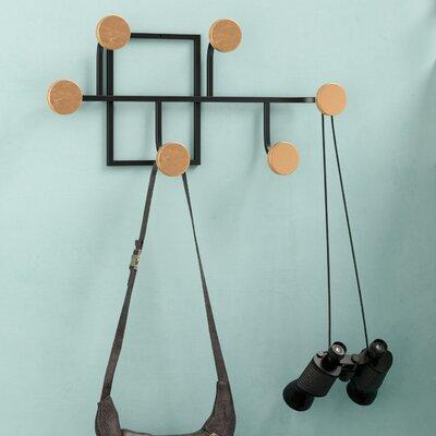 Beaton Wall Hook