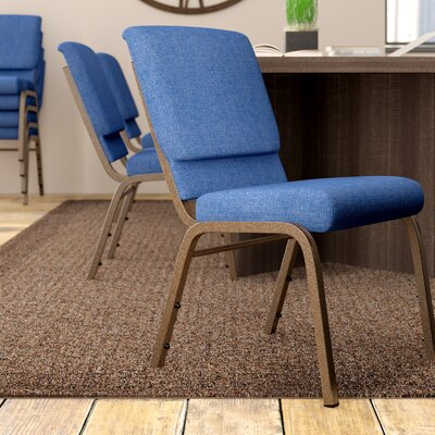 Fabulous Cheap Price Upholstered Back Trillipse Stacking Chair Gmtry Best Dining Table And Chair Ideas Images Gmtryco