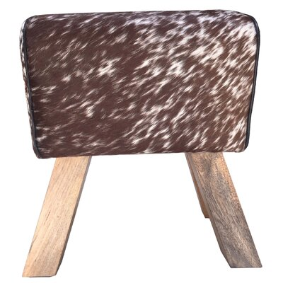 Redding Accent Stool