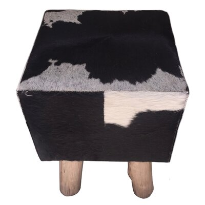 Reyes Accent Stool