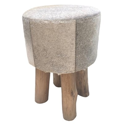 Rhoades Accent Stool