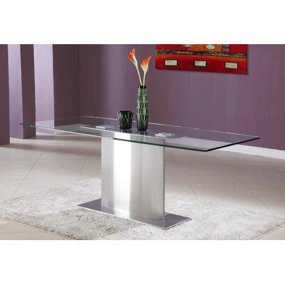 Orren Ellis Jasper Dining Table