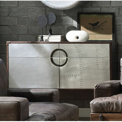 Mavis Console Table