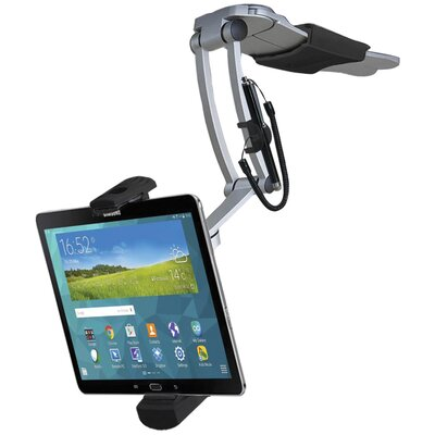 Multi-flex Tablet Mounting System