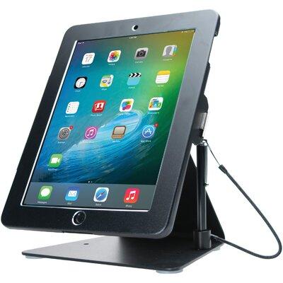 Desktop Anti-theft Ipad Mounting System