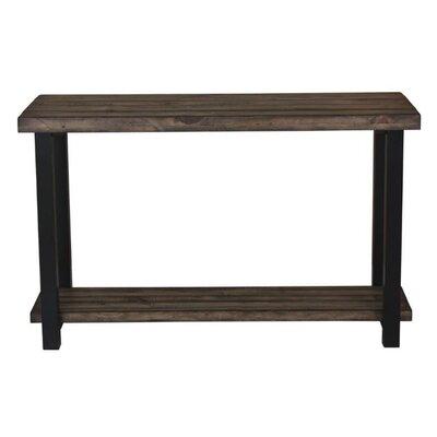 Rutledge Console Table