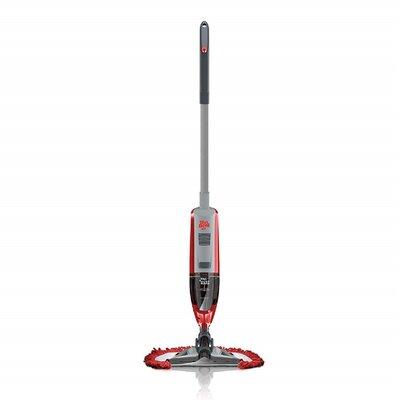 Vac Dust Bagless Stick Vacuum
