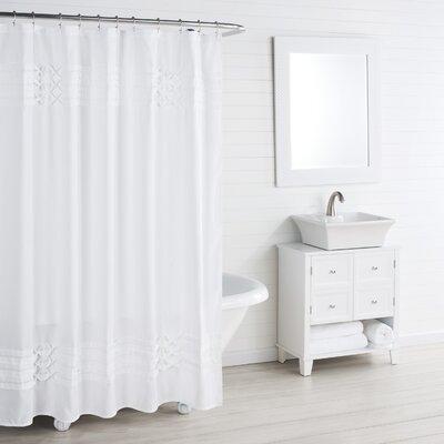 Lucian Shower Curtain