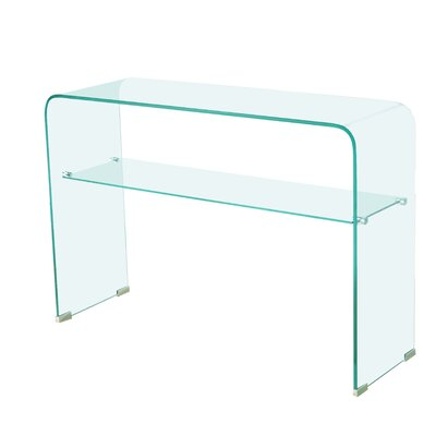 Koch Console Table