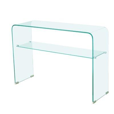Koch Console Table