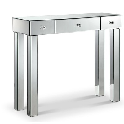 Shelton Console Table