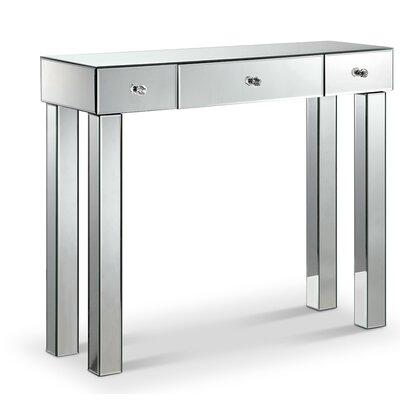 Shelton Console Table