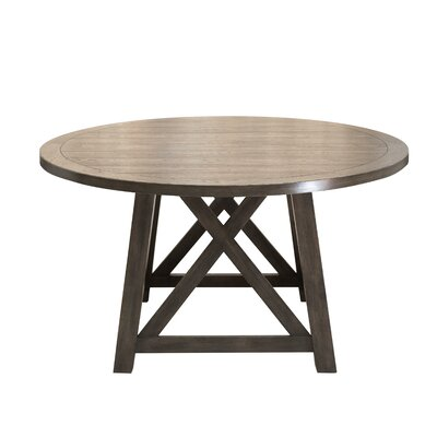 Aaliyah Dining Table