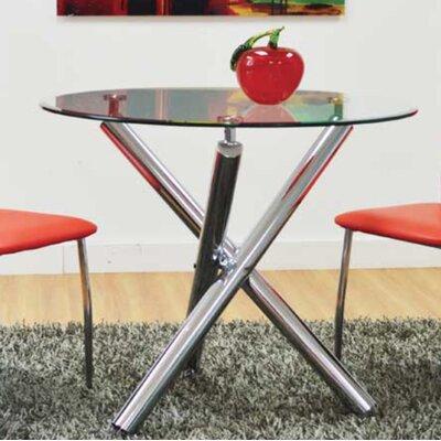 Orren Ellis Horner Dining Table