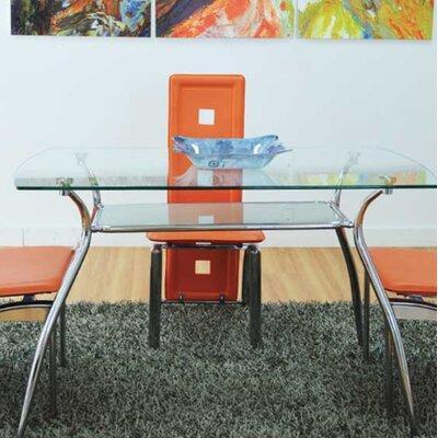 Humphreys Dining Table