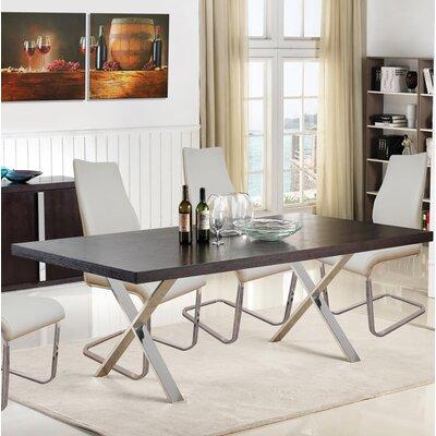 Orren Ellis Hurst Dining Table