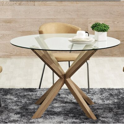 Wrought Studio Cleary Dining Table