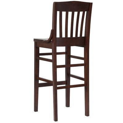 "Staats 29.5"" Bar Stool"