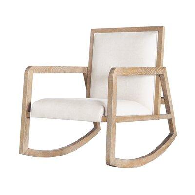 Hoff Rocking Chair
